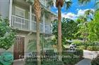 121 E Coda Circle Unit 121, Delray Beach, FL - MLS# F10288810