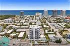 F10288937 - 612 Bayshore Drive Unit 901, Fort Lauderdale, FL 33304