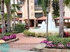 7233 Promenade Dr Unit 502, Boca Raton, FL - MLS# F10289484