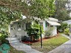 2555 PGA Blvd. 114, Palm Beach Gardens, FL - MLS# F10289507