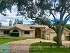 F10289524 - 2756 Oak Tree Ln, Fort Lauderdale, FL 33309