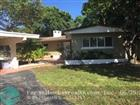 F10290063 - 2117 Coral Gardens Dr, Wilton Manors, FL 33306