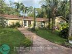 6310 NW 63rd Way, Parkland, FL - MLS# F10291624