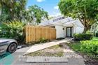 F10293845 - 271 NW 15th St, Boca Raton, FL 33432