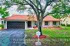 F10294035 - 9781 NW 47th Dr, Coral Springs, FL 33076