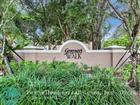 F10294300 - 593 NW 87th Ter, Coral Springs, FL 33071