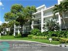 16051 Blatt Blvd Unit 407, Weston, FL - MLS# F10295655