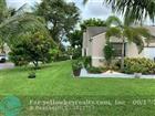 F10296671 - 5040 NW 11th Way Unit 5040, Deerfield Beach, FL 33064