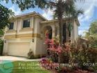 5721 NW 63rd Pl, Parkland, FL - MLS# F10297389