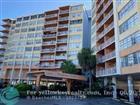 2025 NE 164th St Unit 309, North Miami Beach, FL - MLS# F10297410