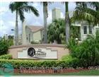 510 Belmont Place Unit 510, Boynton Beach, FL - MLS# F10298333