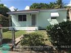 225 NW 134th St, North Miami, FL - MLS# F10300385