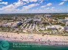 F10300470 - 101 SE 20th Ave Unit 202, Deerfield Beach, FL 33441