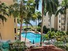 F10300640 - 1801 N Flagler Dr Unit 429, West Palm Beach, FL 33407