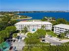 F10300752 - 3516 Whitehall Dr Unit 405, West Palm Beach, FL 33401