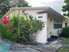 19121 NE 25th Ave Unit B, Miami, FL - MLS# F10300826