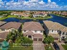 8571 Lakeside Dr, Parkland, FL - MLS# F10300952