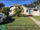 4115 SW 13 TE, Miami, FL - MLS# F10301055