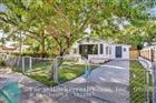 1746 NW 69th St, Miami, FL - MLS# F10301223