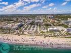 F10302731 - 101 SE 20th Ave Unit 301, Deerfield Beach, FL 33441