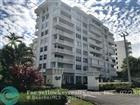3570 S Ocean Blvd Unit 202, South Palm Beach, FL - MLS# F10302824