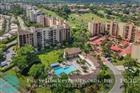 7225 Promenade Drive 102 B Unit 102, Boca Raton, FL - MLS# F10303828