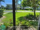105 South Blvd Unit 1C, Boynton Beach, FL - MLS# F10304027