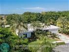 16751 Waters Edge Dr, Weston, FL - MLS# F10304327