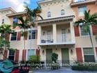 1321 Piazza Delle Pallottole Unit 1321, Boynton Beach, FL - MLS# F10305084