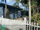 19121 NE 25th Ave Unit D4, Miami, FL - MLS# F10305334