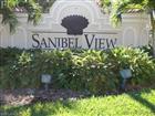 216000878 - 20031 Sanibel View Circle UNIT 304, Fort Myers, FL 33908