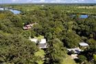 216032709 - 2400 Fort Denaud RD, Labelle, FL 33935