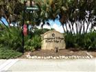 216075198 - 14979 Rivers Edge Court UNIT 124, Fort Myers, FL 33908