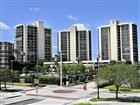 218040509 - 1900 Virginia AVE UNIT 902, Fort Myers, FL 33901