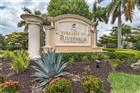 219027308 - 8270 Pathfinder LOOP UNIT 827, Fort Myers, FL 33919