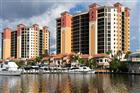 5781 Cape Harbour DR UNIT 1508, Cape Coral, FL - MLS# 219054957