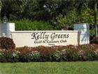 219057567 - 16440 Kelly Cove Drive UNIT 2805, Fort Myers, FL 33908