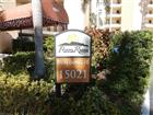 220002580 - 15021 Punta Rassa Road UNIT 304, Fort Myers, FL 33908