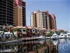 5793 Cape Harbour DR UNIT 613, Cape Coral, FL - MLS# 220005379
