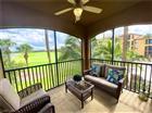 18011 Bonita National Boulevard UNIT 928, Bonita Springs, FL - MLS# 220011857