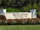 220051211 - 12090 Kelly Greens Boulevard UNIT 110, Fort Myers, FL 33908