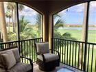 17961 Bonita National Boulevard UNIT 521, Bonita Springs, FL - MLS# 220054941