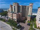 220058664 - 200 Estero Boulevard UNIT 101, Fort Myers Beach, FL 33931