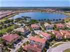 1387 Santiago Circle UNIT 802, Naples, FL - MLS# 220066012