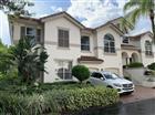 133 Colonade Circle, Naples, FL - MLS# 220068325