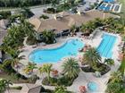 220072362 - 11109 Oxbridge Way, Fort Myers, FL 33913