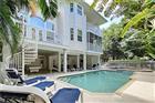 14865 Captiva Drive, Captiva, FL - MLS# 221001593