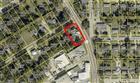 221004427 - 1760 Park Avenue, Fort Myers, FL 33901