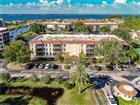 25188 Marion Avenue UNIT C108, Punta Gorda, FL - MLS# 221011987