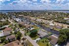 808 Miramar Court, Cape Coral, FL - MLS# 221013227
